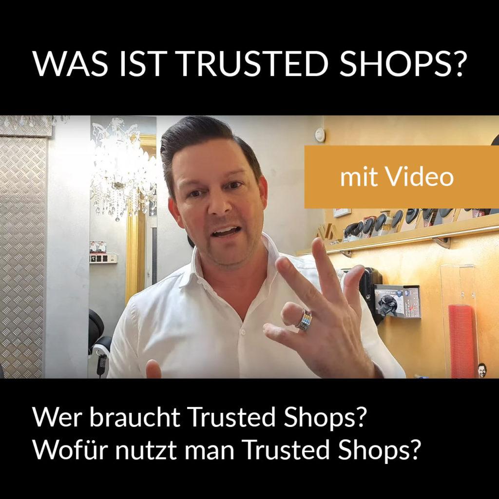 Wer-braucht-Trusted-Shop