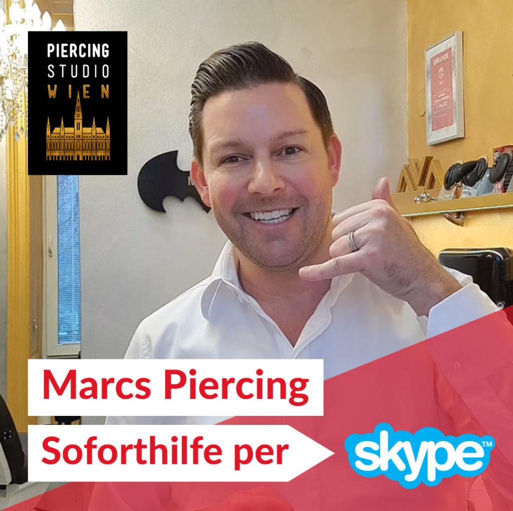 piercing-sofort-hilfe-skype-sq